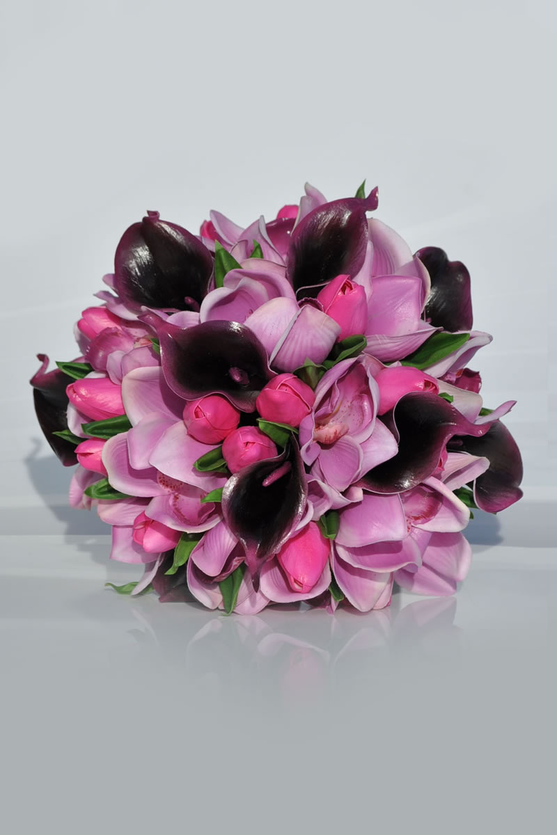 competition-silk-blooms-quinn-bride-159.99gbp