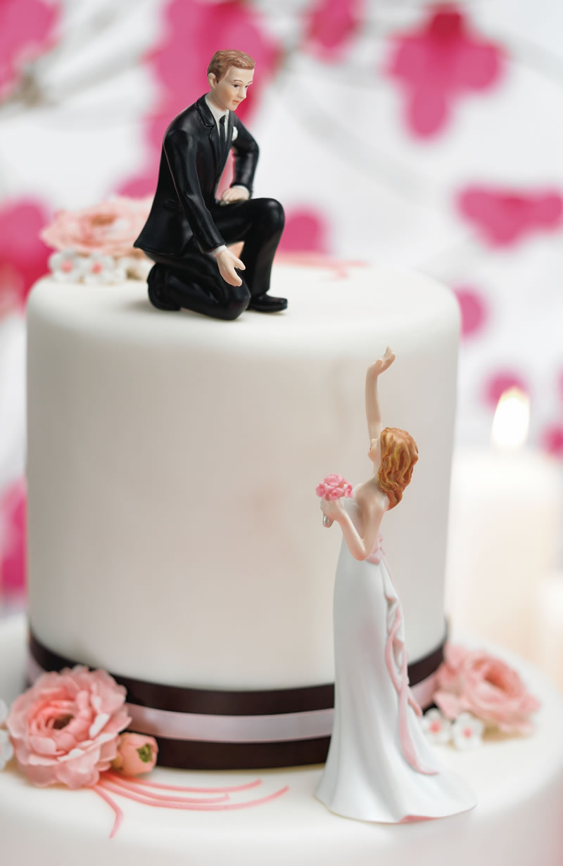 confetti-cake-toppers-7095_7096high