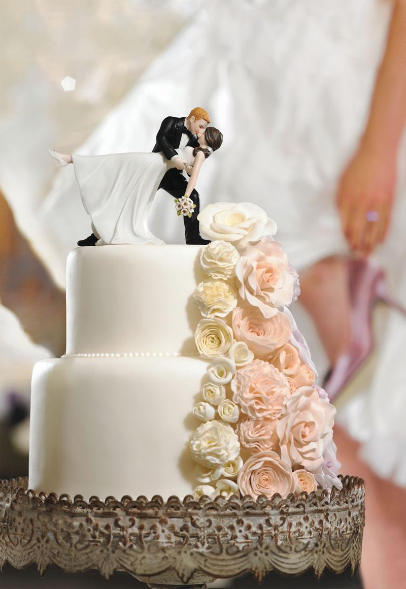 confetti-cake-toppers-9209