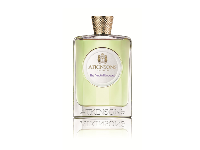 fragrances-for-summer-wedding-atkinsons