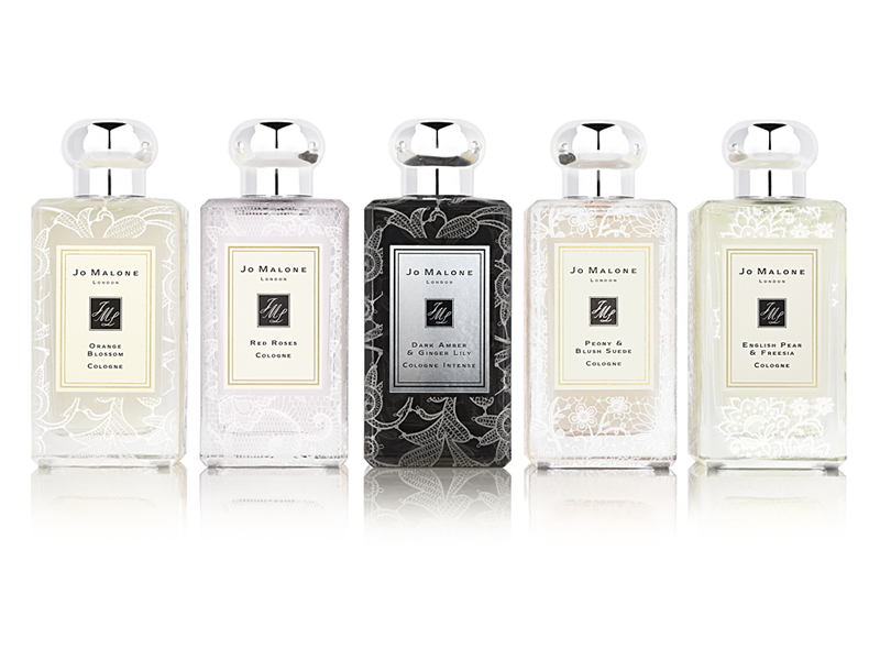fragrances-for-summer-wedding-jo-malone