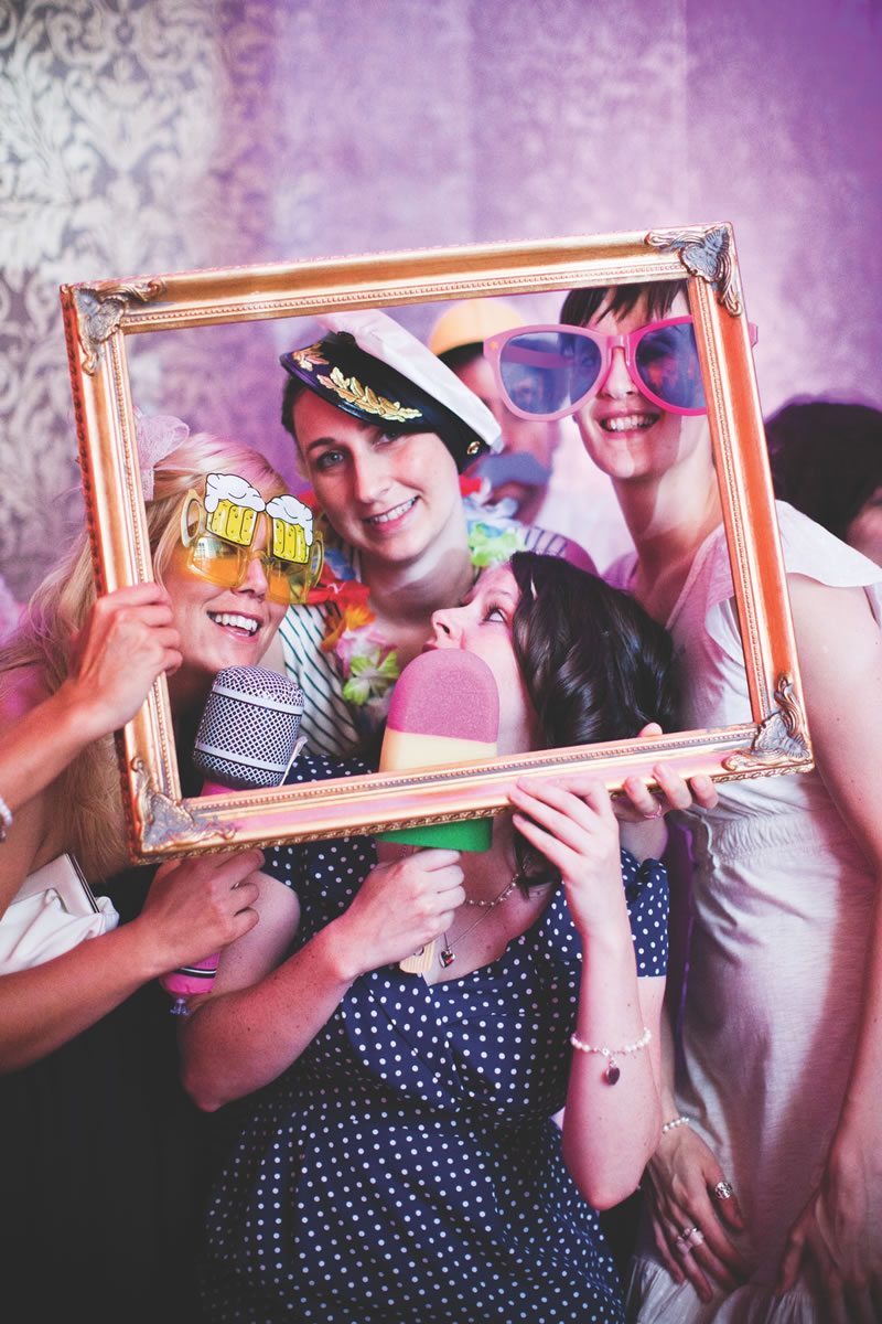 guest-list-dilemmas-solved-sarahleggephotography.co.uk   Nonsuch-924
