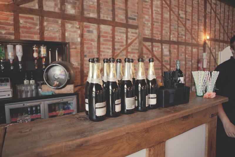 how-to-choose-wine-kerriemitchell.co.uk 2013-07-27 00690