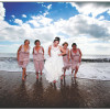 how-to-get-best-photos-wild-about-weddings-brides 069a