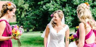 how-to-get-perfect-wedding-smile-bigeyephotography.co.uk Rusty and Lucy's Wedding (148)