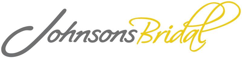johnson-bridal-cleaning-Johnson Bridal _Logo Bolder