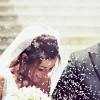 johnson-bridal-cleaning-Wedding-Couple-Confetti