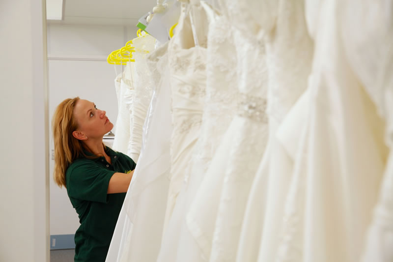 johnson-bridal-cleaning-_MG_0335