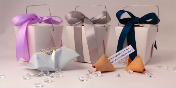 personalised-wedding-favours-fortune-cookies-20