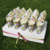 real-flower-petal-confetti-company-Confetti Cones (4)