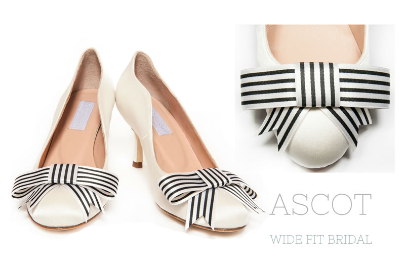 sargasso-shoes-wide-fitting-shoes-Ascot wide fit bridal