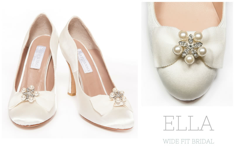 sargasso-shoes-wide-fitting-shoes-Ella wide fit bridal