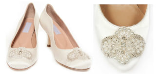 sargasso-shoes-wide-fitting-shoes-Lucy wide fit bridal