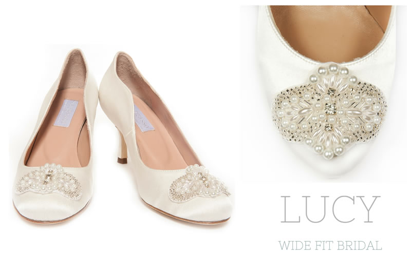 sargasso-shoes-wide-fitting-shoes-Lucy wide fit bridal1