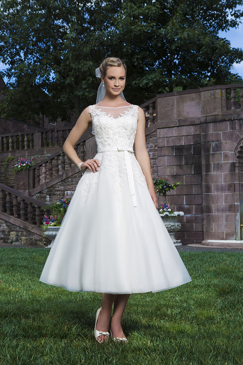 sincerity-fall-2015-sinceritybridal.com 3855_001