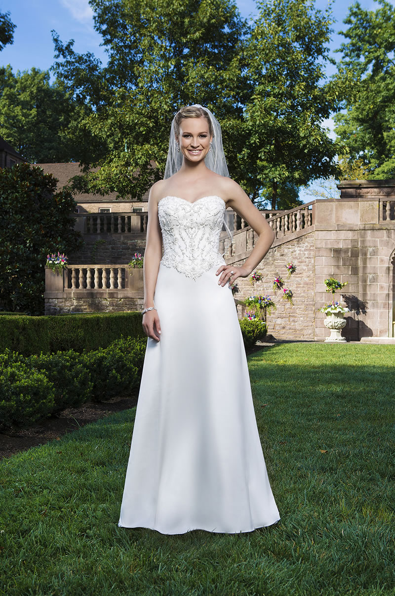 sincerity-fall-2015-sinceritybridal.com 3856_001