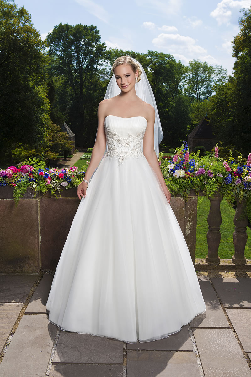 sincerity-fall-2015-sinceritybridal.com 3857_001