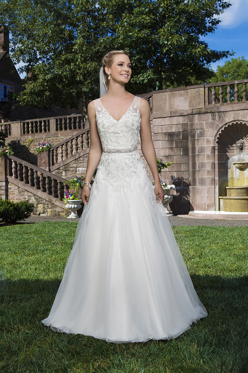sincerity-fall-2015-sinceritybridal.com 3858_001