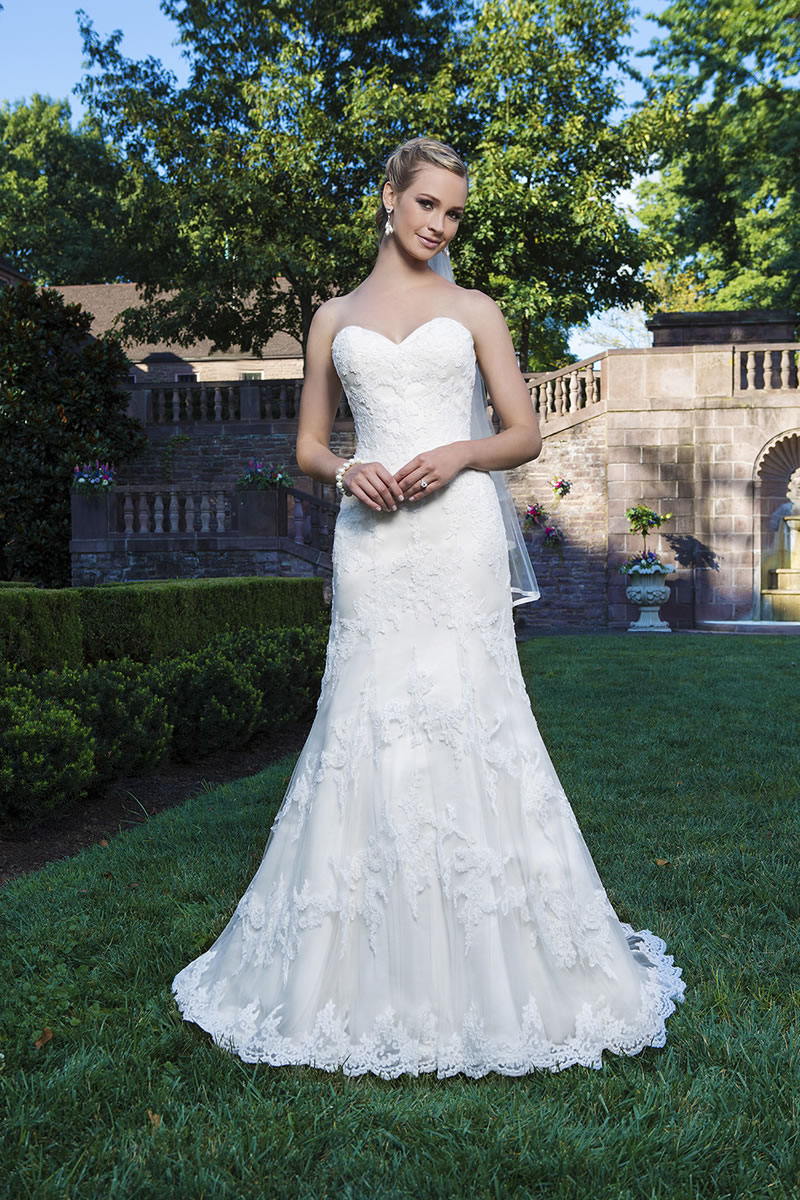 sincerity-fall-2015-sinceritybridal.com 3859_001