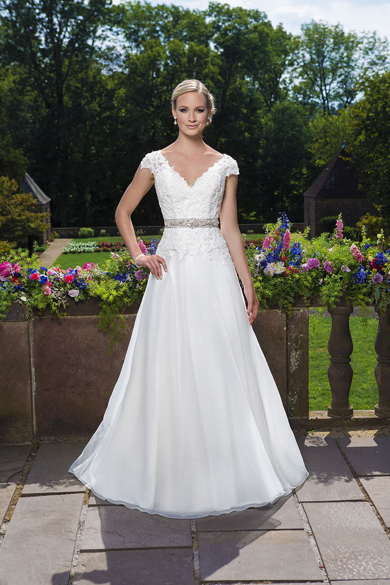 sincerity-fall-2015-sinceritybridal.com 3860_001