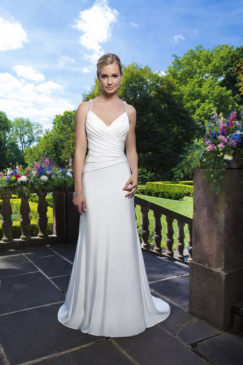 sincerity-fall-2015-sinceritybridal.com 3861_001