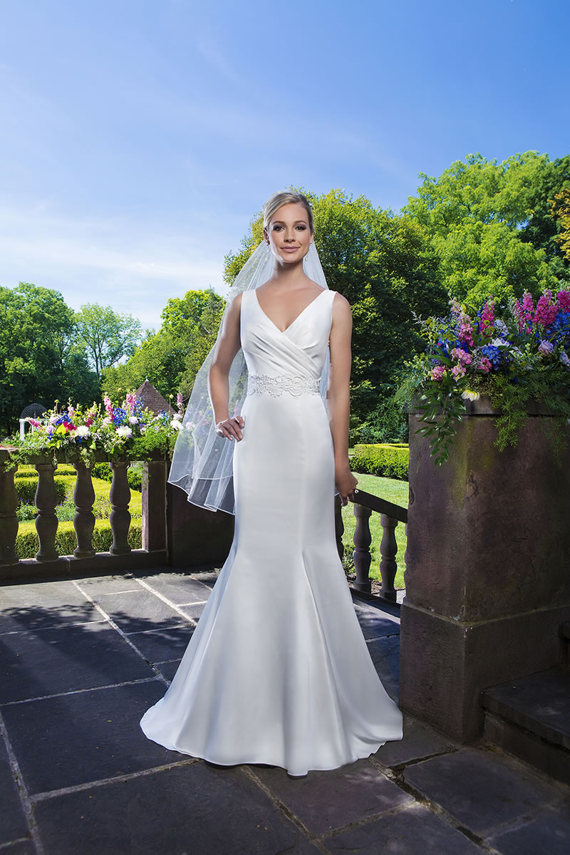 sincerity-fall-2015-sinceritybridal.com 3862_006
