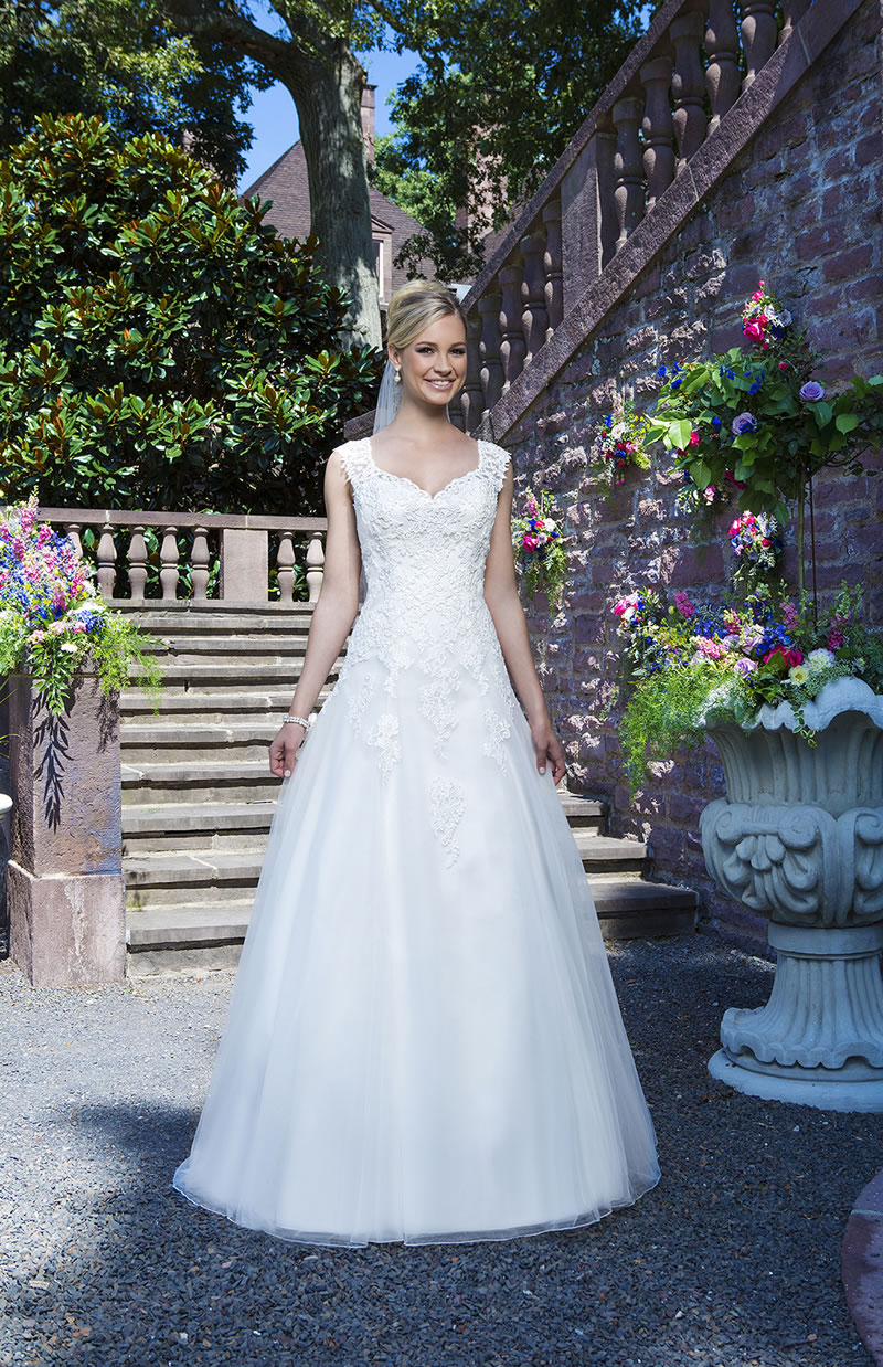 sincerity-fall-2015-sinceritybridal.com 3863_001