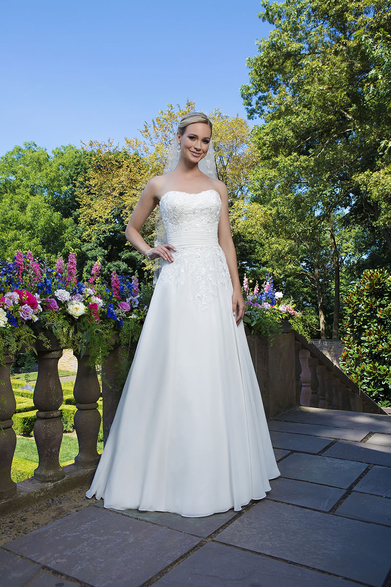 sincerity-fall-2015-sinceritybridal.com 3864_001