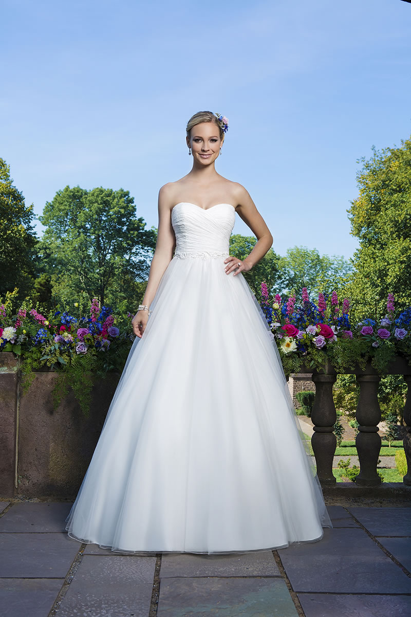 sincerity-fall-2015-sinceritybridal.com 3866_001