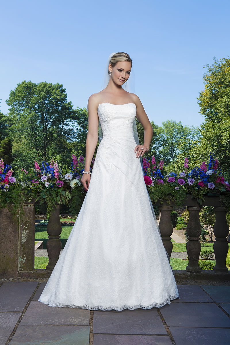 sincerity-fall-2015-sinceritybridal.com 3867_001