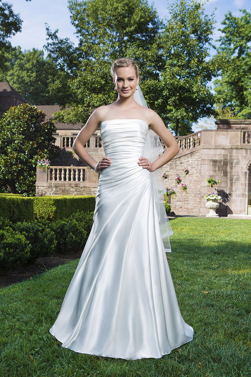 sincerity-fall-2015-sinceritybridal.com 3869_001