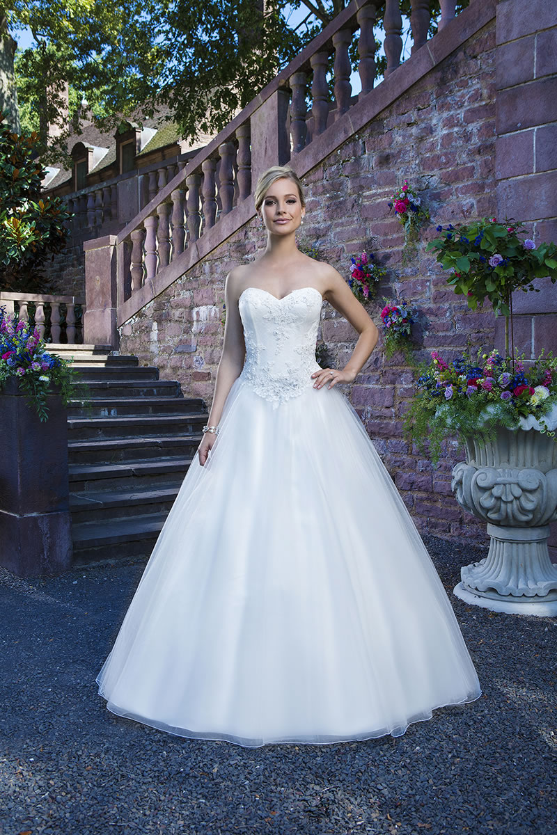 sincerity-fall-2015-sinceritybridal.com 3870_001