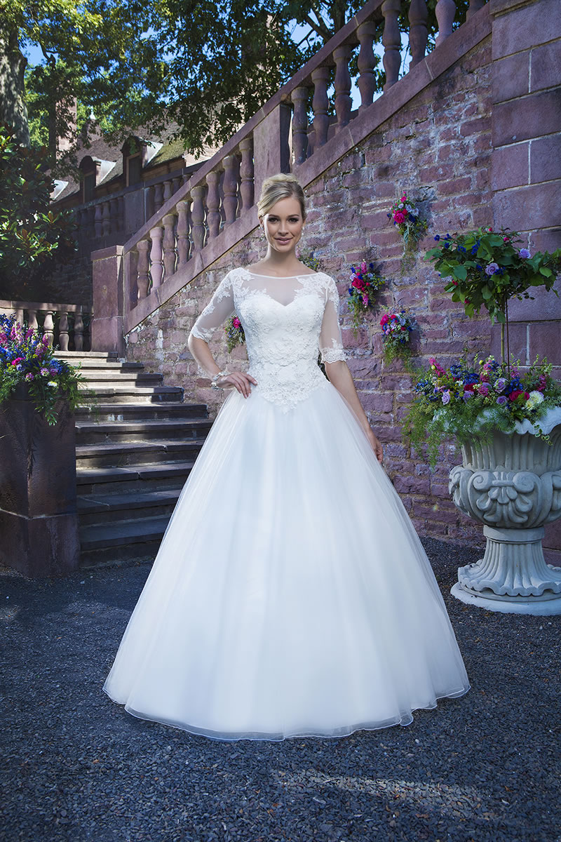 sincerity-fall-2015-sinceritybridal.com 3870_003