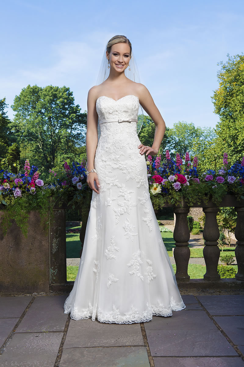sincerity-fall-2015-sinceritybridal.com 3871_005