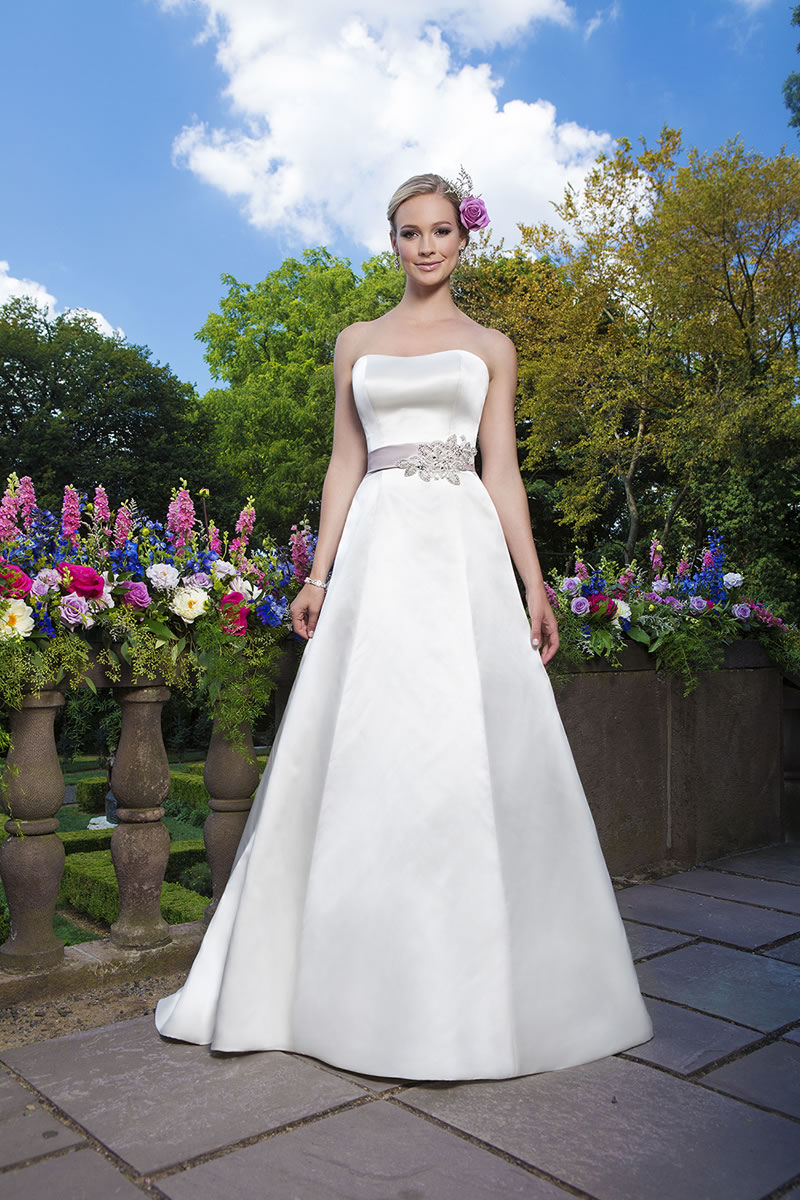 sincerity-fall-2015-sinceritybridal.com 3872_002