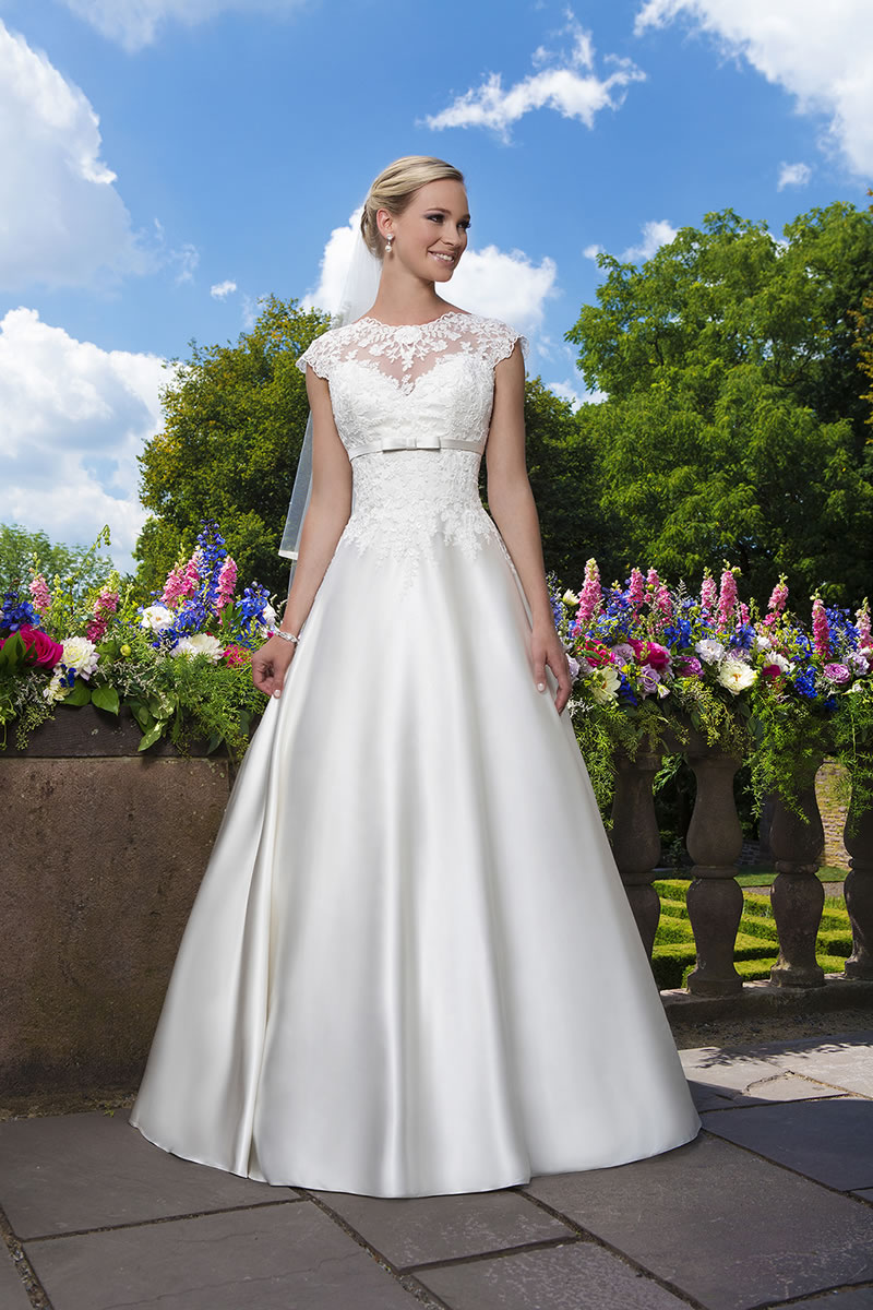 sincerity-fall-2015-sinceritybridal.com 3873_002