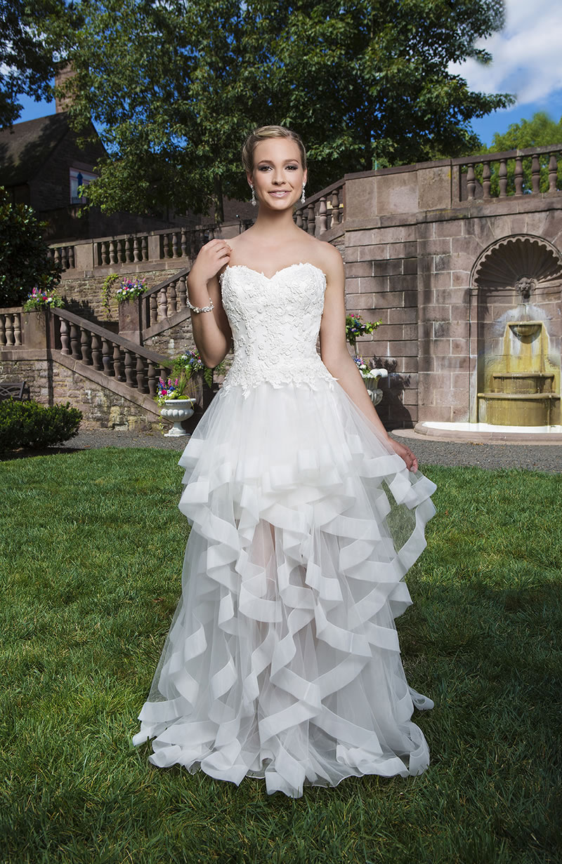 sincerity-fall-2015-sinceritybridal.com 3874_001