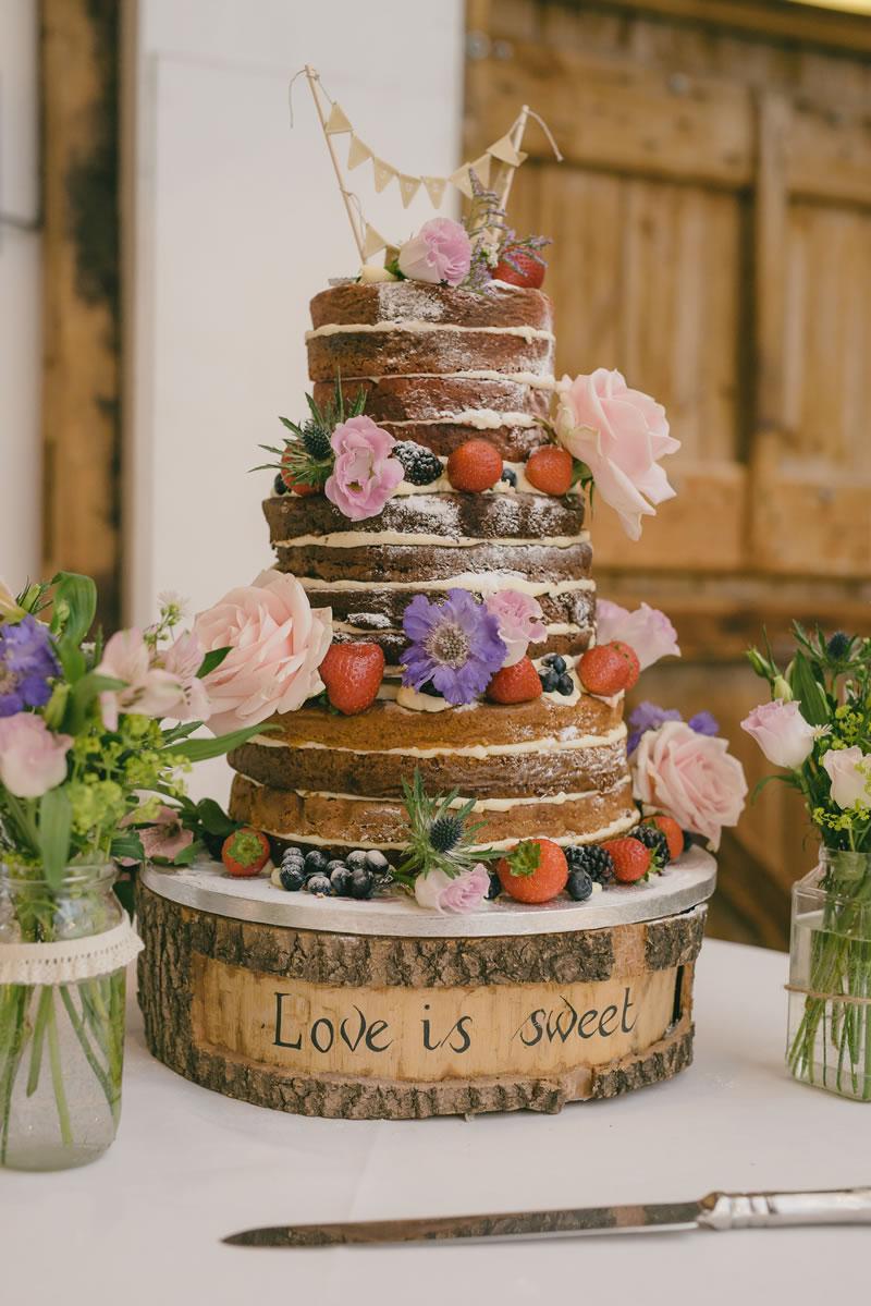 south-farm-last-minute-wedding-tips-140918-jessica-tony_ria-mishaal-photography-423