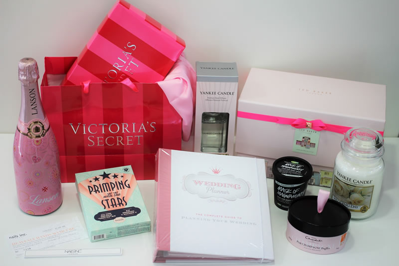 stress-free-print-hamper-competition-wedding4