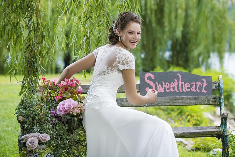 sweetheart-fall-2015-sweetheartgowns.com 6094_006