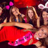 things-you-shouldnt-do-hen-party-Things You Shouldn't Do On A Hen Do 5