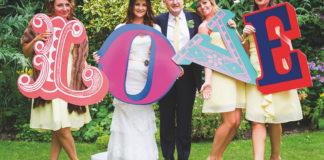ways-to-impress-your-guests-martinpembertonphotography.co.uk jess_jimmy wedding-397