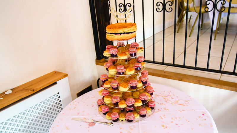 wedding-rules-okay-to-break-Jade & Dan wedding-1208