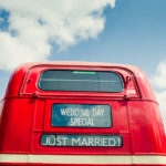 wedding-rules-okay-to-break-kerriemitchell.co.uk 2013-06-02 00004
