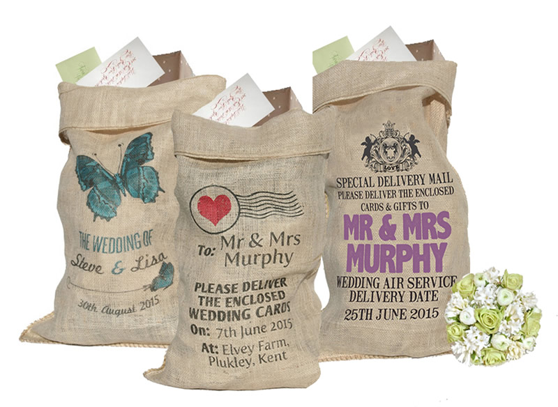 well-personalised-comp-sacks