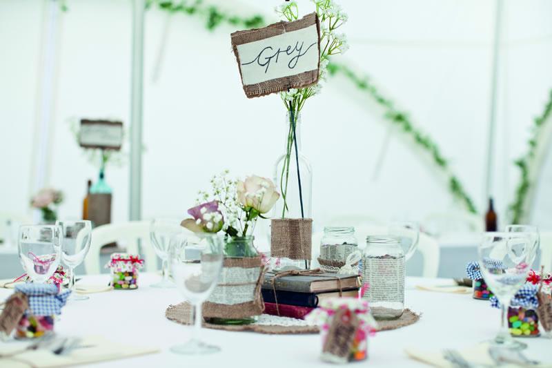 why-you-should-be-having-diy-wedding-wfphoto.co.uk IMG_3286
