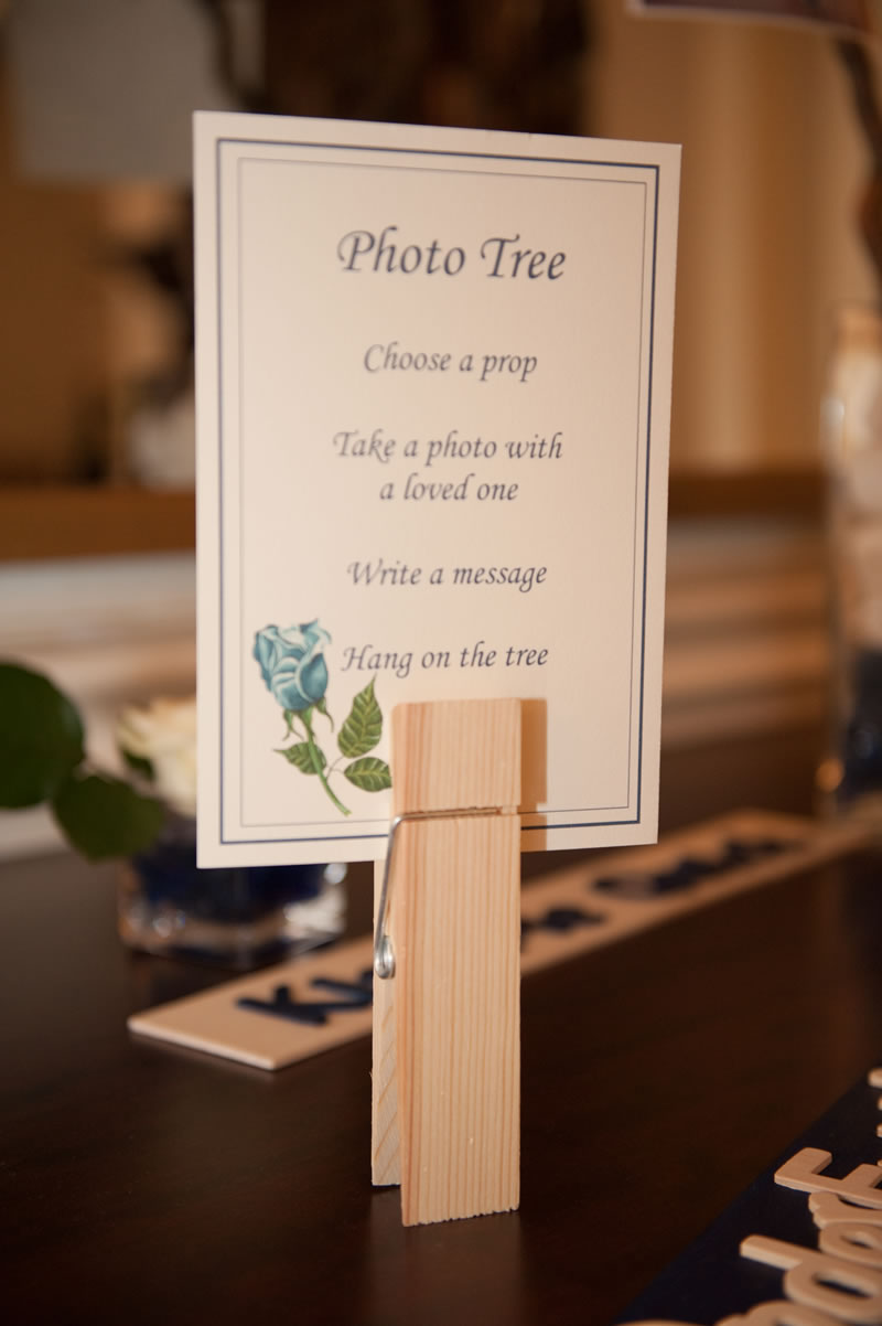 10-decorations-outdoor-wedding-0006-43.source-images.co.uk