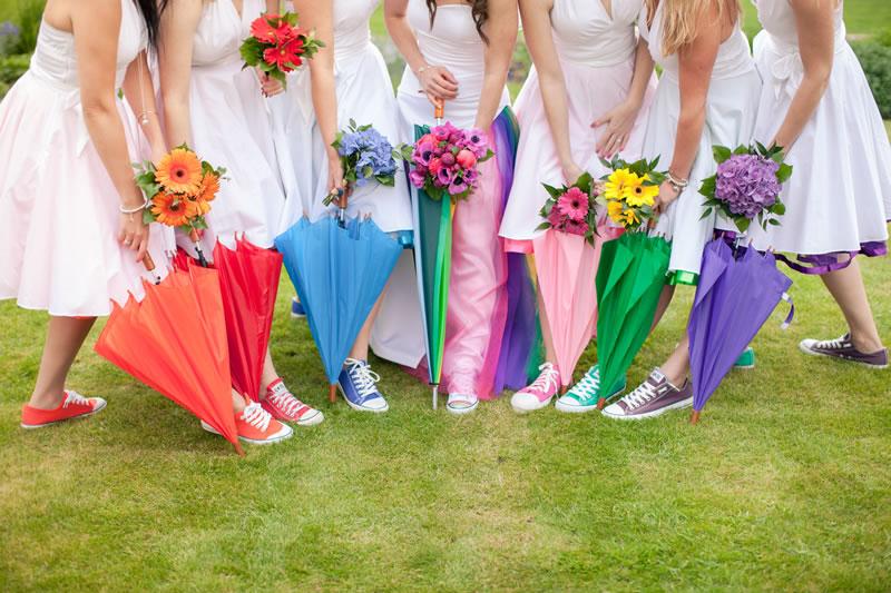 10-decorations-outdoor-wedding-london-weddingphotographer.com  IMG_6796