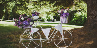 10-decorations-outdoor-wedding-thismodernlove.co.uk this-modern-love-Vic-Rich027