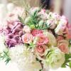 10-questions-to-ask-florist- octoberward.com IMG_1187